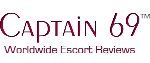 Capatain 69&£153; Escort Reviews