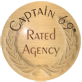Captain 69 � Worldwide Escort Reviews